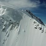 Fletschhorn North Face thumbnail