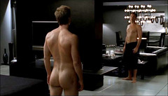 Thad Luckinbill Ass (dannymarc1) Tags: ass asscheeks asscrack buttcrack buttcheeks butt bum bumcrack bumcheeks booty coinslot crack cheeks moon mooning fullmoon full shit man guy thadluckinbill that luckinbill youngandrestless theyoungandtherestless niptuck nip tuck sex sexual sexuality nudity naked nude male gay youngandtherestless hawt hot