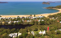 65 Diamond Rd, Pearl Beach NSW