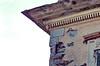 175 - Erbalunga, les façades et les nids d'hirondelles (paspog) Tags: erbalunga corse capcorse france may mai 2018 fassade fassaden facade facades façade façades
