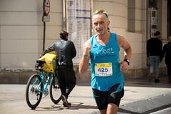 2018-05-13 11.46.06-2 (Atrapa tu foto) Tags: 10k 2018 42k españa mannfilterxiimaratónciudaddezaragoza marathon spain aragon canon canon100d carrera corredores correr maraton may mayo runners running saragossa sigma18200mm zaragoza іспанія