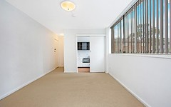 21/14 Ross St, Forest Lodge NSW
