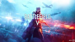 Endless co-op, physics of fracture and the issue of the battle Royal: read more about Battlefield V (Gameplaying.Info) Tags: