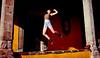 Eleva (LuiGi Sotres) Tags: 180mm 2017 2018 50mm 8mm ave avemex art arte awesome aww bondage bendy cdmx canon contortion cool coolest dance download drums eventos experimento fashion fotoluigi fotografia free fullframe girls guitar hd hdr importaits imagen instacool lgbt luigi mans modelos models musician musics niños picoftheday portaits profesional rock rokinon sesiones sexy shooting shows so3 sotres studio style supershoot trans ve wow boys guits human jazz minimal music pop show