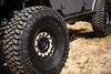 Black Rhino Arsenal on Jeep JK Wrangler - 7 (tswalloywheels1) Tags: textured matte black jeep jk jku wrangler lifted rhino arsenal sand military offroad off road truck suv aftermarket wheel wheels rim rims alloy alloys
