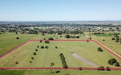Lots 19-20 Earl Street, Carrs Creek NSW