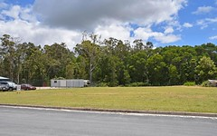 9 Think Road, Townsend NSW
