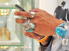 Rings (markb120) Tags: man person human individual humanbeing fellow male he