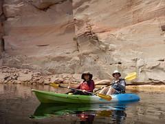 hidden-canyon-kayak-lake-powell-page-arizona-southwest-9874