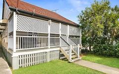 5 Annie Street, Woolloongabba QLD