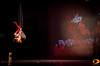 _DSC4130 (Yann Ropars) Tags: mothpoeticcircus alicewonderland aliceinwonderland aerial dance circus