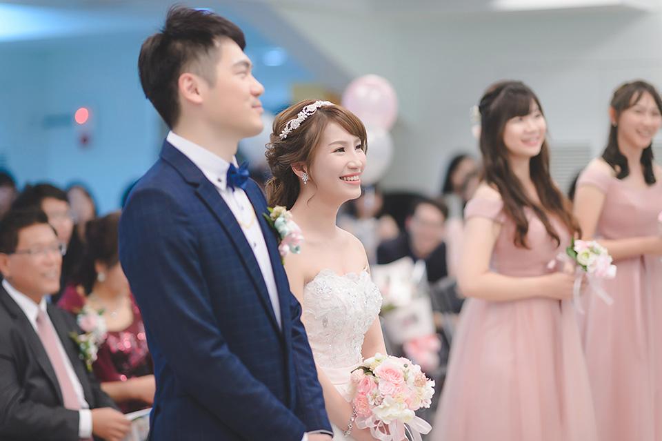 台南婚攝-台南聖教會東東宴會廳華平館-101