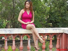 Kannada Times _Neha S Dubey_Photos-Set-1 19