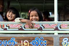 708-Mya-MANDALAY-0919.jpg (stefan m. prager) Tags: asien myanmar kind mandalay transport mandalayregion myanmarbirma mm