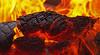 may2 2018 1 (Delena Jane) Tags: delenajane fire burning macro newfoundland canada closeup hot