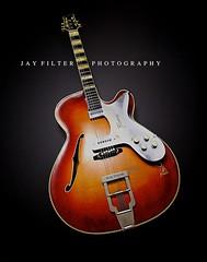 Framus (jaypegs) Tags: milwaukee guitars guitarfest vintage festivals