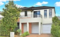 50 Kirkham Road, Auburn NSW