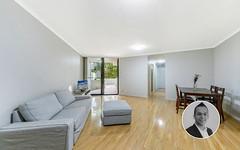 407/7 Keats Avenue, Rockdale NSW
