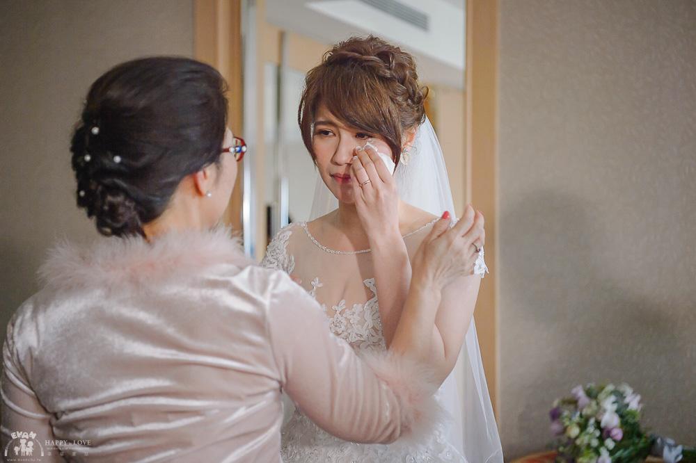頤品-婚禮-喜宴-婚攝小朱爸_0053