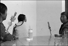 2009.10.30[15] Zhejiang Tangxi town in Taijun temple for the festival of the Mother Taijun September 13 lunar 浙江 塘栖镇太钧堂庙九月十三娘娘节-25 (8hai - photography) Tags: 2009103015 zhejiang tangxi town taijun temple for festival mother september 13 lunar 浙江 塘栖镇太钧堂庙九月十三娘娘节 yang hui bahai