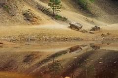 Kolorowe Jeziorka - Rudawy Janowickie - Purpurowe Jeziorko (e.topN) Tags: kolorowejeziorka colorlake lake water rock stone purplelake landscape mountains rudawyjanowickie pentax poland