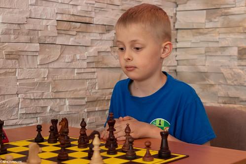Grand Prix Spółdzielni Mieszkaniowej V Turniej-63