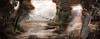Architettura-1 (Poli Maurizio) Tags: sony sonydsch200 disegno art abstract painting sculpture museum gallery virtual artist master famous canvas painter collection drawing impressionism naturalism renaissance expressionism realism baroque sketch garden portrait autumn flower light nature sky spring summer indoor travel water woman yellow blue black white color movement figure macro photo object fine unlimited still life mattepainting fantasy fantastic facebook twitter linkedin pinterest instagram tumblr outdoor atmosferic watercolor technique surrealism digitalart 3dweddingpartyfamilytravelfriendsjapanvacationlondonbeachcaliforniabirthdaytripnycsummernatureitalyfrancemeparisartflowerssanfranciscoeuropechinaflowernewyorkwaterpeoplemusiccameraphone 3daustraliachristmasusaskygermanynewcanadanightcatholidayparkbwdogfoodsnowbabysunsetcitychicagospaintaiwanjulybluetokyoenglandmexicowinterportraitgreenred 3dpolimaurizioartworkredfunindiaarchitecturegardenmacrospringthailandukseattlefestivalconcertcanonhouseberlinhawaiistreetlakezoofloridajunemaywhitevancouverkidstreecloudstorontobarcelonageotaggedhome 3dbwbwdigitalseadaytexasscotlandcarlighthalloweencampingchurchanimalstreeswashingtonrivernikonaprilbostongirlirelandgraffitiamsterdamrocklandscapeblackandwhitecatsnewyorkcitysanromeroadtripurbanhoneymoonocean 3dwatercolorsnewzealandmarchblackmuseumyorkhikingislandmountainsyellowsydneysunhongkongshowgraduationcolorfilmmountainanimallosangelesschoolmoblogphotodogs 3dartdesigndisegnosiciliacalabriabasilicatacampaniamarcheabruzzomoliselaziotoscanaemiliaromagnalombardiavenetofriuliveneziagiuliapiemontevalledaostaliguriatrentinoaltoadigepuglia 3dlandscapepaesaggiolunasolemarenuvolecittàtramontoalbamontagnecollinenebbialuceautomobilearredamentointerniesterninaturamortacieloragazzadonnauomobambinofruttabarca 3dcanigattirinascimentomodelbarocconaturalismomattepaintingfuturismoastrattismocubismosurrealismorealismoiperealismoclassicismorococomanierismoromanticismoimpressionismogiocovirt