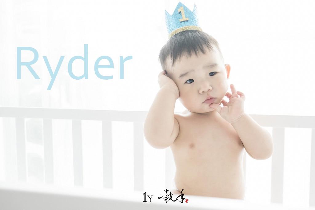 40287527210 7ce6d6e285 o [兒童攝影 No177] Ryder   1Y