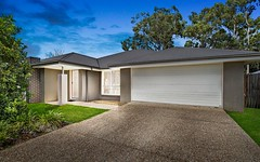 8 Seabird Street, Burpengary QLD