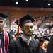 Graduation-425