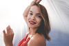 Retratos (andresinho72) Tags: retrato portrait portraiture portait ritratto woman mujer ragazza bella belleza fujifilm xt10 rostro cara faccia face eyes smile sonrisa