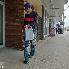 DSCF0184.jpg (Terry Cioni) Tags: burnaby tc dailywalk xt2