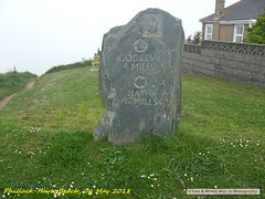 2018-05-06PhillackHayle.004 (Rock On Tom) Tags: phillack hayle rosewallhill stives walk beach coastpath