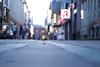 Life in Dortmund (M.KAli) Tags: dortmund deutschland stadt bundesland city night classic germany life leben deutsche auto