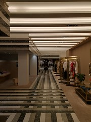 2018-05-FL-185457 (acme london) Tags: berlin departmentstore fitout flooring indiamahdavi interiordesign kaufhausdeswestens kdw lighting retail stonefloor