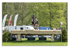 Chatsworth Horse trails 2018 (johnhjic) Tags: johnhjic nikon nikond850 uk england chatsworth chatsworthhouse house horse horsetrials trails riding ride jump tree trees green ren derbyshire horses jumps fance eventing event threeday 3day 3 day action sport motion