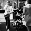 55090518 (photo & life) Tags: paris france ville city cityscape rue street streetphotography jfl humanistphotography blackandwhite noiretblanc fujifilm fujinon fujifilmxpro2 fujinonxf18mmf20r squareformat squarephotography women photography photolife™