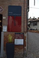 DSC_0620 (Pepe Church) Tags: barolo langhe piemonte italia italy
