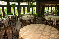 Aguilar Wedding Rehersal-5 (AndrewBlunck) Tags: friends family gather celebrate andre cathys wedding rehersal gramercy mansion may 3 2018