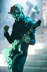 ghost_14 (AgeOwns.com) Tags: ghost live concert washington dc 2018