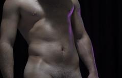 (Cristian Ferraro) Tags: canon eos milano neked photography body bw hotmen men nekedmen maleart malebody shadow light selfportrait musclemen hot naked guy nude boy handsome nakedguy nudeboy ritratto eros