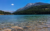 Two Jack Lake (Jerry Ting) Tags: twojacklake banffnationalpark alberta canada