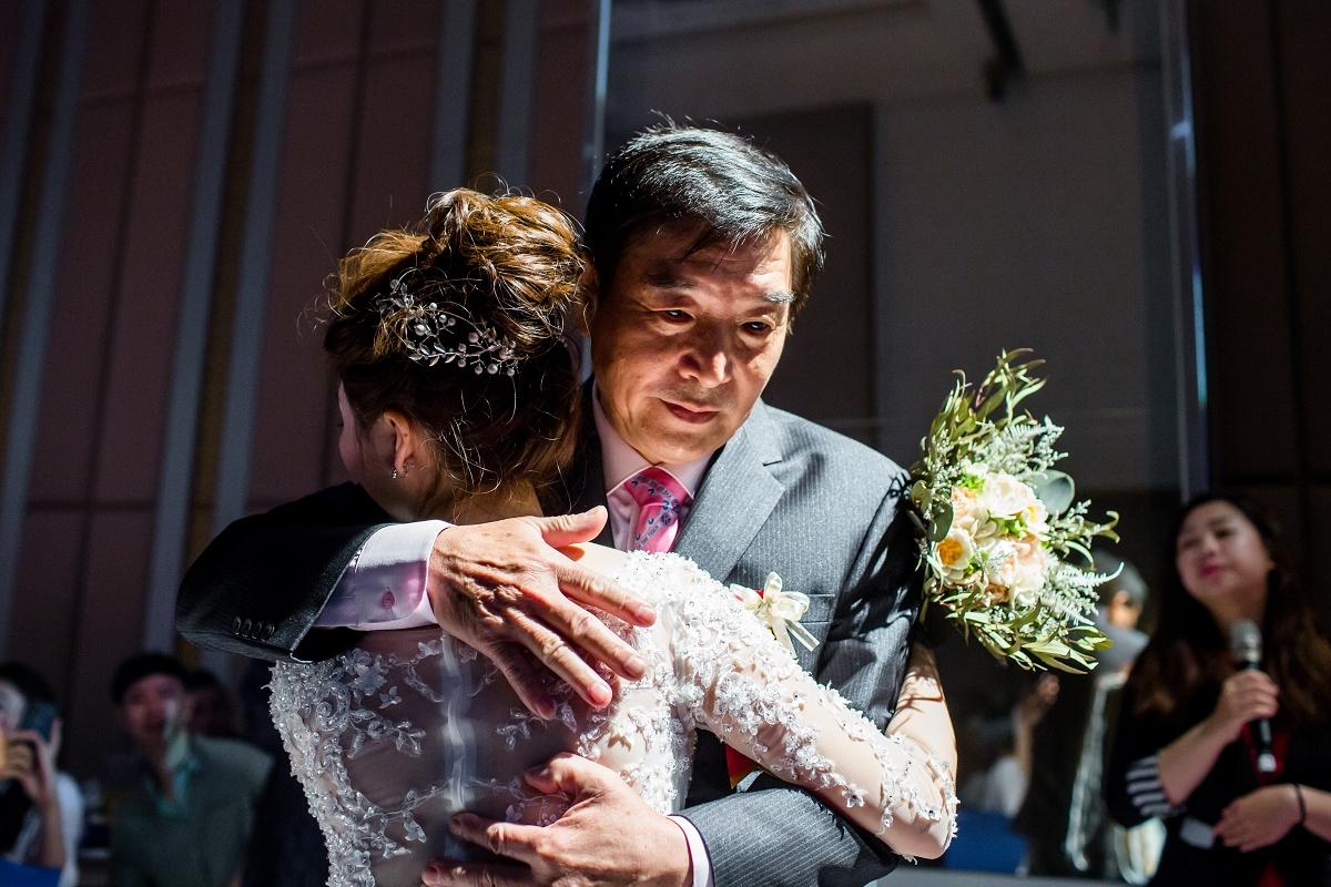 婚攝,婚禮紀錄,基隆彭園