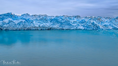 Hubbard Glacier (Malcolm Thornton Photography) Tags: ifttt 500px alaska bay blue bodies of water cold colors colours glacial glacier gulf hubbard ice berg field flow inlet landscape landscapes nature north america ocean pacific panorama sea seascape united states bodiesofwater gulfofalaska hubbardglacier iceberg icefield iceflow northamerica pacificocean unitedstates