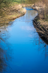 Obersee (stephanrudolph) Tags: water d750 nikon handheld deutschland europe eurpopa germany bielefeld nrw 2470mm 2470mmf28g 2470mmf28