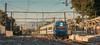 Terrasur 603 rumbo a Chillan (Maxi_Blyat) Tags: railroad rail railfans railway rengo railways train tren ferrocarril