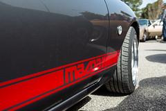 JGL-MPA-2018-04-15-34 (Jerome Goudal) Tags: nikon d7200 marumi sigma 1835 1835mm f18 1835mmf18dchsm|a sigma1835mmf18dchsmart ロードスター mazda roadster miata mx5 longlivetheroadster drivingmatters topmiata mx5i queenofroadsters mx5international wwwmx5internationalcom