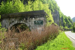 IMG_1944 (Pfluegl) Tags: chpfluegl chpflügl christian murradweg styria austria österreich steiermark mur grazer paläozoikum badlwand gallerie galerie