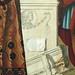 CARPACCIO Vittore,1514 - La Prédication de Saint Etienne à Jérusalem (Louvre) - Detail 116