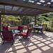 10674 Carillon Ct San Diego CA-MLS_Size-045-46-045-1280x960-72dpi